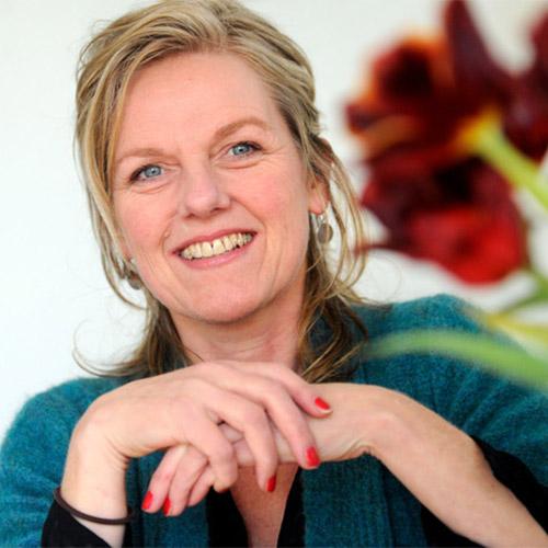 Magda Nij Bijvank